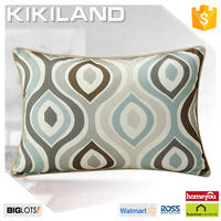 Great quality sofa decorative sublimation cushion cover pillow case