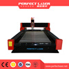 CE supply china cnc carving marble granite stone machine/3d cnc stone engraving and cutting machine