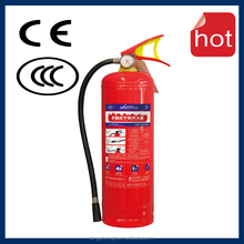 india isi marked fire extinguisher products