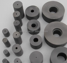 EVA/PU sponge foam inserts/ cutting foam inserts own factory
