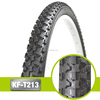 Good Quality 14x1.95 bicycle tire 24*1.75; 26*1.75