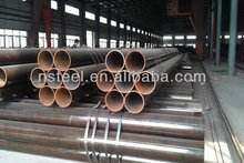 Newest stout astm a 618 steel pipe