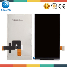 LCD Screen For Motorola DROID BIONIC XT875 LCD Screen Display For Motorola Droid Bionic Targa LCD Screen For X875