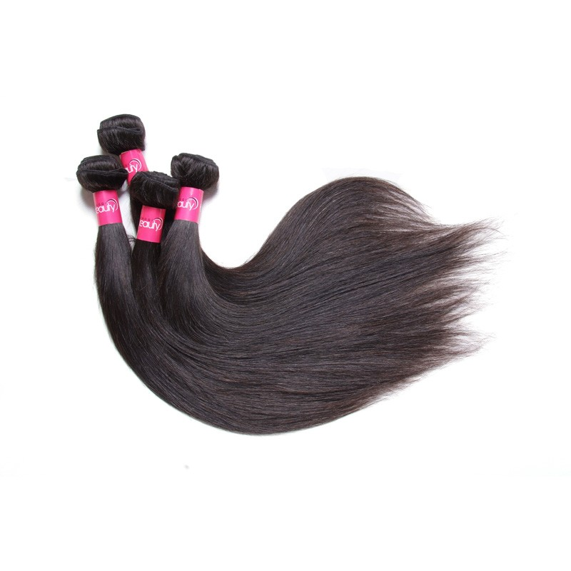 Hot <strong>Sale</strong> !!<strong>100</strong>% Natural Indian Human Hair Price List