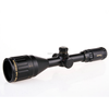 Hot Sale hunting airsoft air guns and weapons 3-9x50E Riflescope Illuminate Optic reticle riflescopes