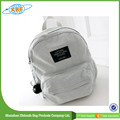 Top Model High Quality Young Girls School Bag