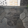 /product-detail/hot-sale-black-natural-stone-coated-metal-roof-tile-60607962201.html