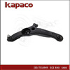 OE suspension front left control arm MN101741 4013A131 for Mitsubishi Outlander CU2W 4WD