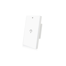 smart home automation phone wifi lighting switch control