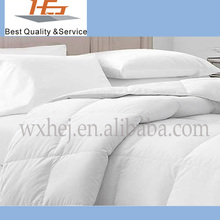 100% cotton super soft embroidery bedspreads