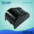 OCPP-585 2 Inch Cheap Thermal POS Receipt Printer For Ticket