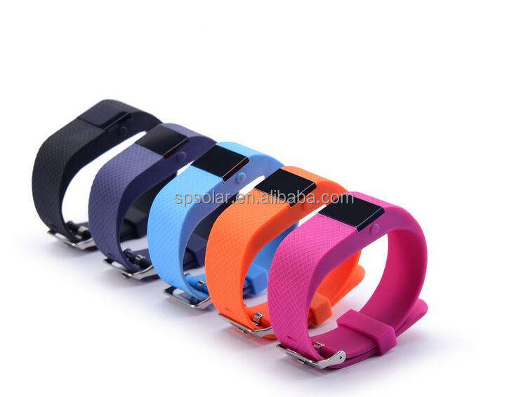 <strong>A1</strong> Bluetooth Smart Watch Wrist Watch Men Sport watch for ios and android smart watch <strong>A1</strong>