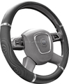Channel Car Steering Wheel Cover From Manufacture