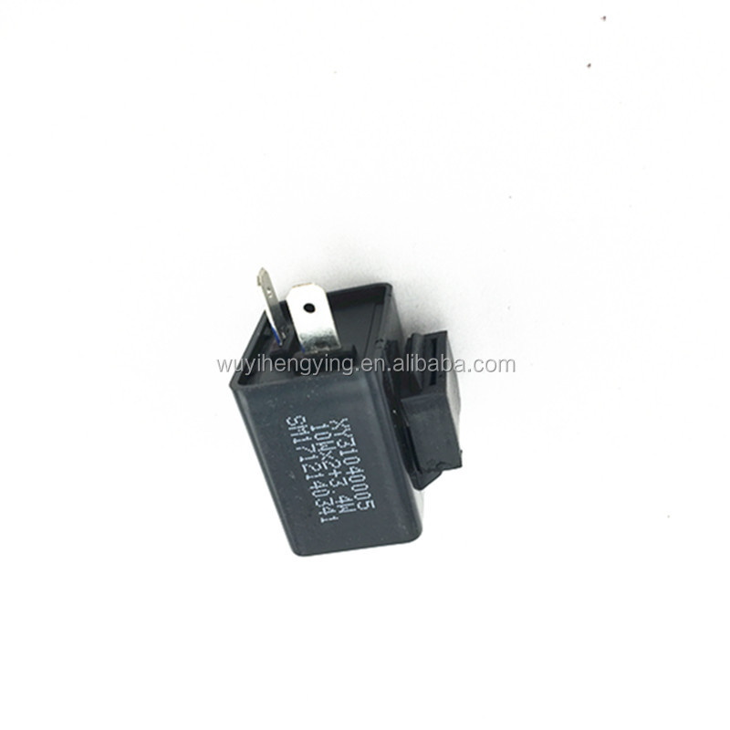 shineray STXE 250 atv flash relay 250CC quad ST-9E