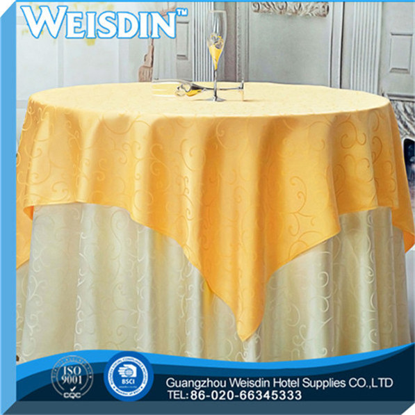 linen manufacturing south africa table clothes with India cotton