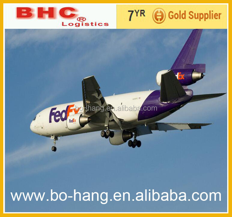 All kind of product beautiful gift air freight from China to USA shype:bhc-shipping001
