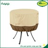 Onlylife Outdoor Furniture Cover Garden Table