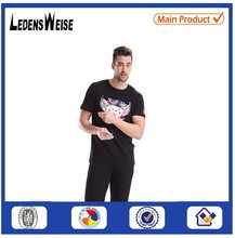 online shopping t shirt men sex xxl apperal t shirt
