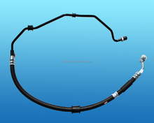 power steering hose 53713-SFJ-W02 fit for Odyssey 2004-2009 2.4L RB1 LHD