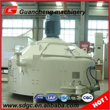 0.5 cebu building cement concrete planetary mixer 500L capacity in India