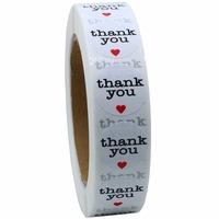 Grijze steen epoxyhars tegel sticker stickers product id 60213767133 - Vinyl imitatie tegel ...