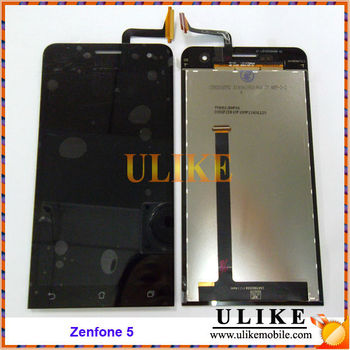 OEM LCD Assembly For Asus Zenfone 5 lcd