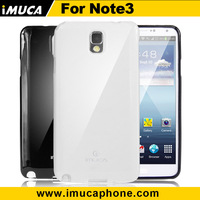 Low price discount ! IMUCA Cool color tpu for Samsung galaxy note3 N9000 mobile phone protective cover case with retail package