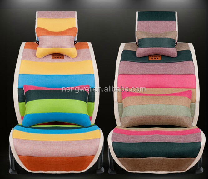 universal removable washable waterproof muti function car seat cover oem buy removable car. Black Bedroom Furniture Sets. Home Design Ideas