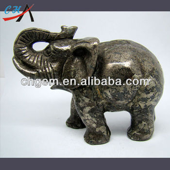 elephant feng shui statues for wholesale buy elephant feng shui statues elephant feng shui. Black Bedroom Furniture Sets. Home Design Ideas