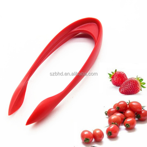 Hot selling Strawberry corer ,Strawberry Stem Remover ,Strawberry huller