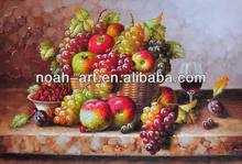 Fruits painting pictures for sale