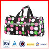 "Dot Travel Gym Dream Duffel Bag 21""(HC-A269)"