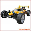 VH-X9R Vanquish 1/8 Scale 4WD 21 GX 4WD Engine RTR 1:8 cross-country RC Nitro gas car
