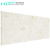China Factory Hot Sale Beguin Beige Marble Slab