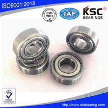 626Z Z2 Z3 Z4 low noise ball bearing mini ball bearings