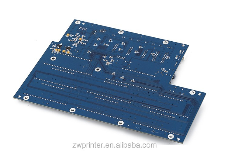 Chinese manufacturer professional Infiniti FY-3266J Printer Printhead board