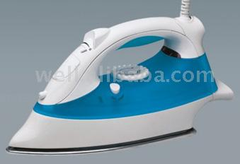 372067A 2000W hot sale Electric pressing iron