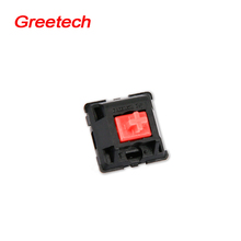 Discover New March China Factory Mechanical Keyboard Switch for Computer Application