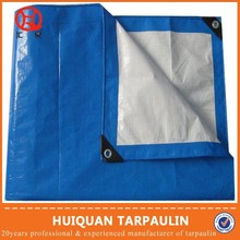 PE tarpaulin,high quality,all covers,Abandoned homeless shelter using plastic tarp