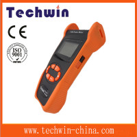 Professional Instrument Techwin Optical Power Meter 3212E Multimeter