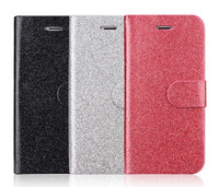 High Quality Design Shockproof Bulk Cheap Leather Case For Iphone