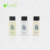 Cheap hotel supplies bottle body lotion wholesale in low price