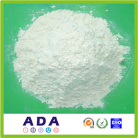 Factory Supply Melamine Price Melamine Powder