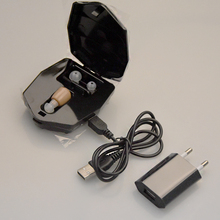 Rechargeable cheap hearing aids hearing aids prices in india