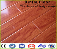 German High Core Engineered Density Hdf Laminate Flooring