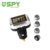 2017 simple cigarette lighter tpms, accurate and stable performance