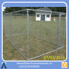 New Chain Link Dog Pet System Dog Kennel / cheap chain link dog kennels