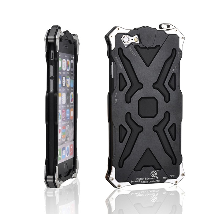 Best Quality Shockproof Bumper Case