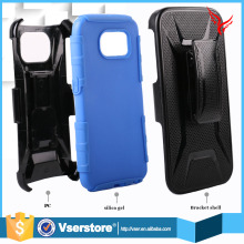 Original waterproof armor case for samsung galaxy s3 mini i8190