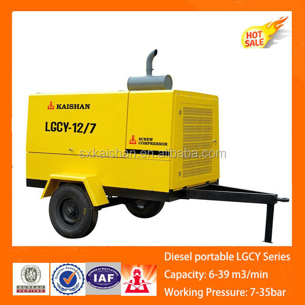 price of air compressor portable diesel engine air compressor rotary air compressor price